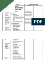 Altered Urinary Elimination - ADPCN Resource Unit