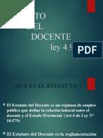 estatuto_2[1].pptx