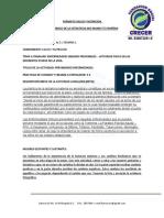 Planeacion SALUD Y NUTRICION.docx