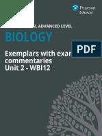 IAL_Biology_Unit_2_WBI12_exemplar_responses.pdf