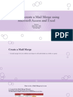 HOW TO CREATE A MAIL MERGE.pptx