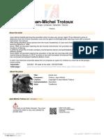 [Free-scores.com]_trotoux-jean-michel-coute-cosi-16590