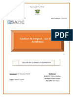 Etude-de-cas-Ebios-RM-et-secteur-dAssurance-1.pdf