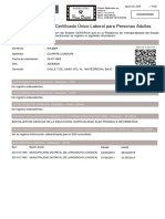 CUL-43069538