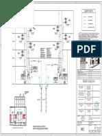 IME 2_schema altimetrico aria primaria