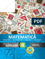 File-1596203285.pdf