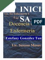 registro anectodico docencia-7 de agos final.docx