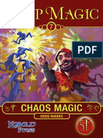 353962709-Deep-Magic-7-Chaos-Magic-pdf.pdf