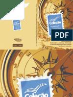 ausencia-declarada.pdf