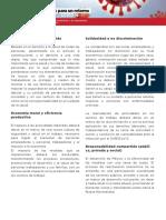 RECOMENDACIONES PARA LOS EMPLEADORES.pdf