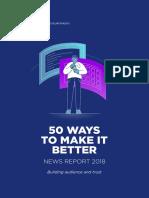 EBU_News_Report_2018_EN.pdf