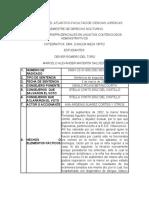 analisis-jurisprudencial-zunilda-meza DENGUE.docx