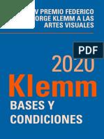 Bases+2020+FFJK+2020