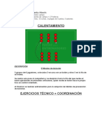 Documento 5.docx