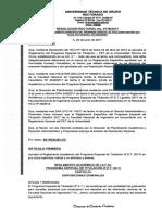 ReglamentoP.E.T.-2017.pdf