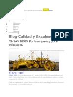 ISO 18001.docx