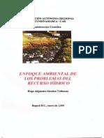 05140.pdf