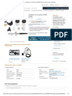 Aerógrafo com acessórios AJ 008 Vonder.pdf
