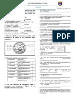 CELULA PRACTICA ACTUAL.docx