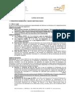 EOI Murcia Principios Grales