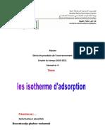abdelillah3100.docx