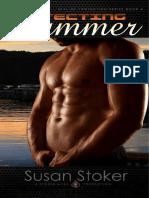 Susan Stoker - 04 Protecting Summer