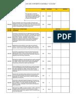 2020-05-30_DEPARTAMENTOS_CATALOGO DE CONCEPTOS.xls