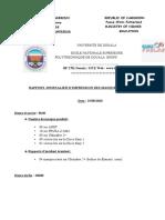 rapport du 13-08-20