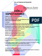 Ficha Actividad Grabadores Biobio.pdf