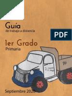 Guía 1ro - Septiembre.pdf
