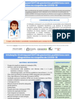 Intubação-Orotraqueal-IOT-de-pacientes-pediátricos-com-diagnóstico-ou-suspeita-de-COVID-19.pptx-1