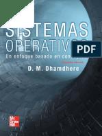 Sistemas Operativos. Un enfoque basado en conceptos.pdf