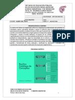PRESENTACION-CATALOGO-DE-CONCEPTOS (1)