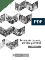 322093 FORMACION CORPORAL Y AFECTIVA 11 - R2.pdf
