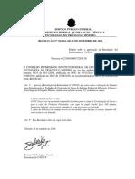Encadernação do TCC.pdf