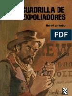 COADO0420 - Fidel Prado - Cuadrilla de expoliadores.docx