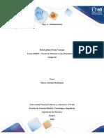 Fase 2_Teoria de sistemas