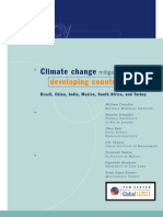 Climate_Changes_Climate_Mitigation