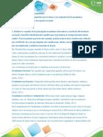 Informe Fase 2.docx