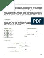 CIRCUITS-COMBINATOIRES-ESSENTIELS (1)