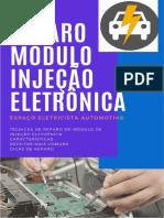 Manual_Reparo_em_Modulos_de_Injecao_Eletronica.pdf