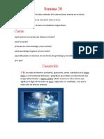 tarea-de-religion-semana-20-alex (1)