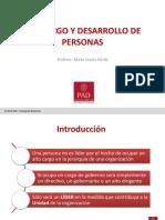 Liderazgo y Desarrollo de Personas (1)PAD
