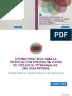 Buenas_practicas_para_la_intervencion_po.pdf