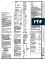 ExamplePlans_Ione_with_PTSlab