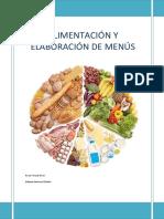 ALIMENTACIÓN Y ELABORACIÓN DE MENÚS.pdf