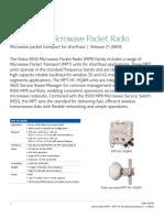 Nokia+9500+MPR+MPT+Short-haul+R7-1+ANSI+Data+Sheet+(1).pdf