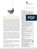 040-57100-05_FL4G-10000_datasheet-web.pdf