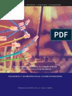 Filosofía-y-antropología-PDF.pdf