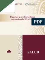 SALUD.docx